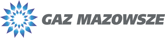 Gaz Mazowsze